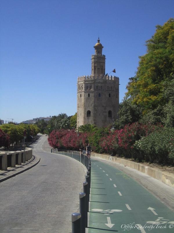 Altin Kule