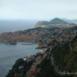 Dubrovnik – Hırvatistan
