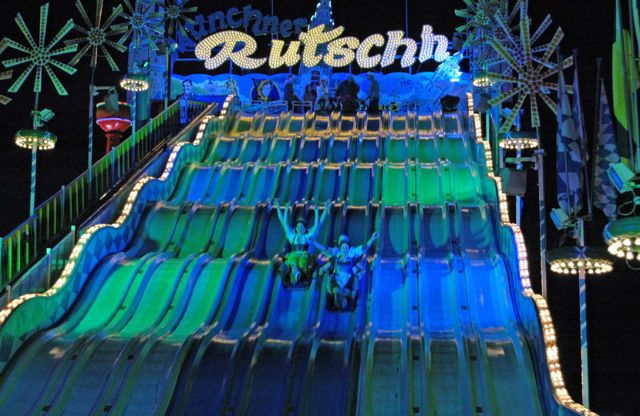 MuenchnerRutsch01