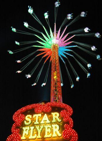 Starflyer02
