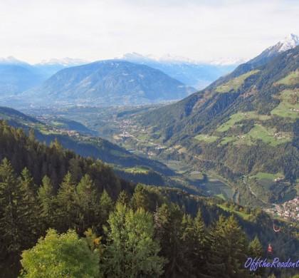 Güney Tirol / İtalya
