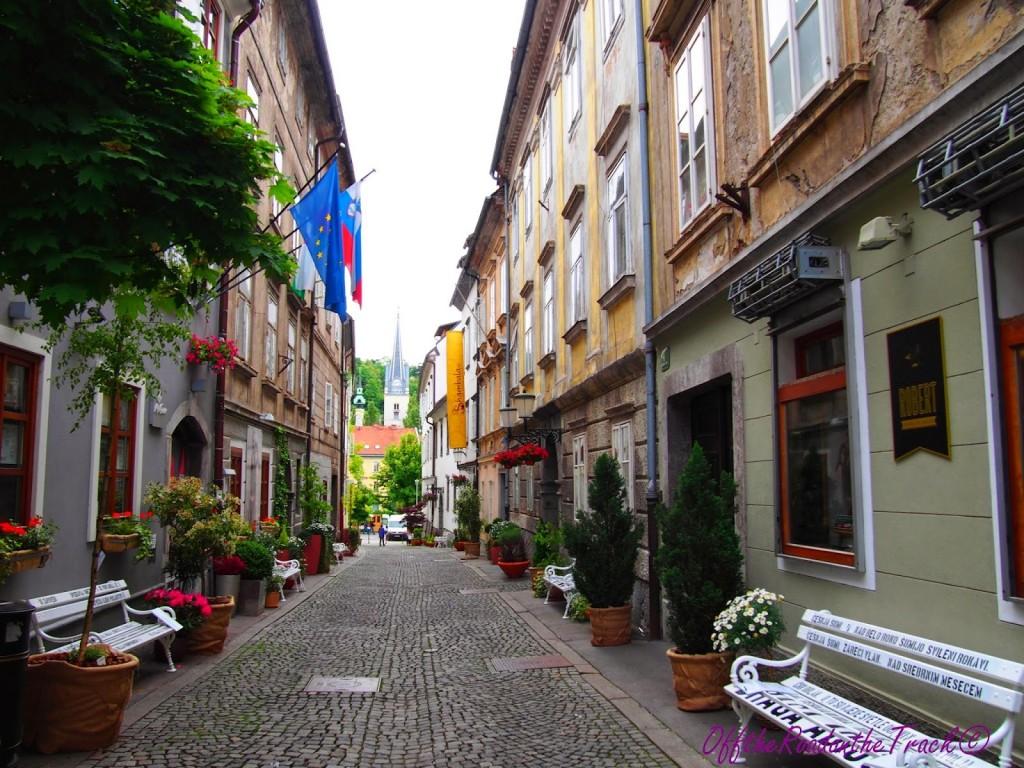Slovenya-Ljubljana002