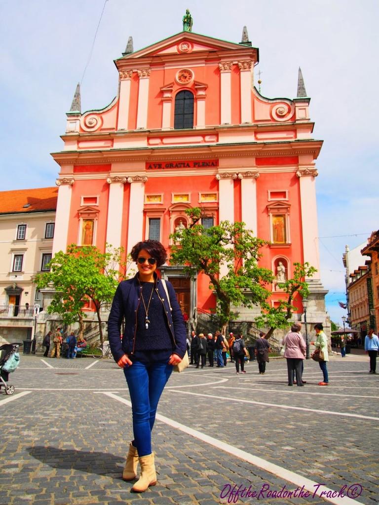 Slovenya-Ljubljana009