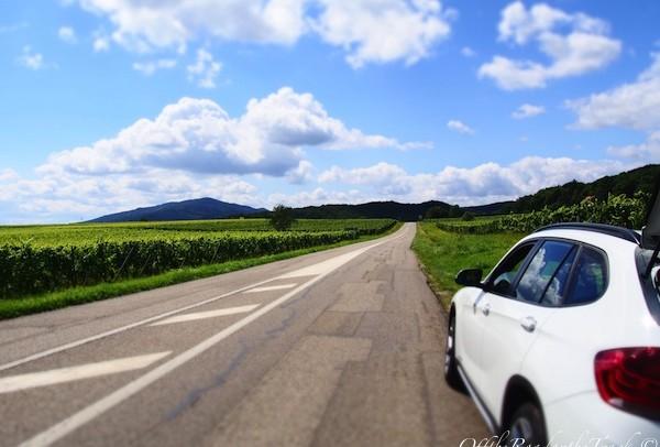 Yurt dışında araç kiralamak: Nelere dikkat etmelisiniz!