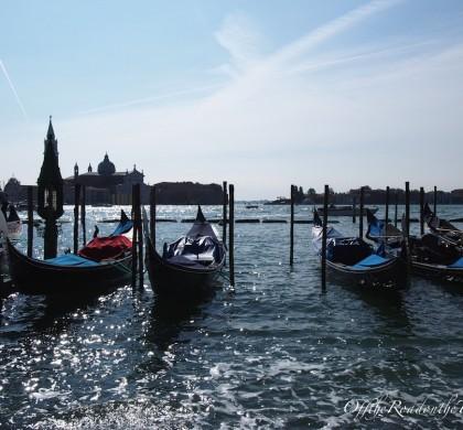 En pratik Venedik Rehberi