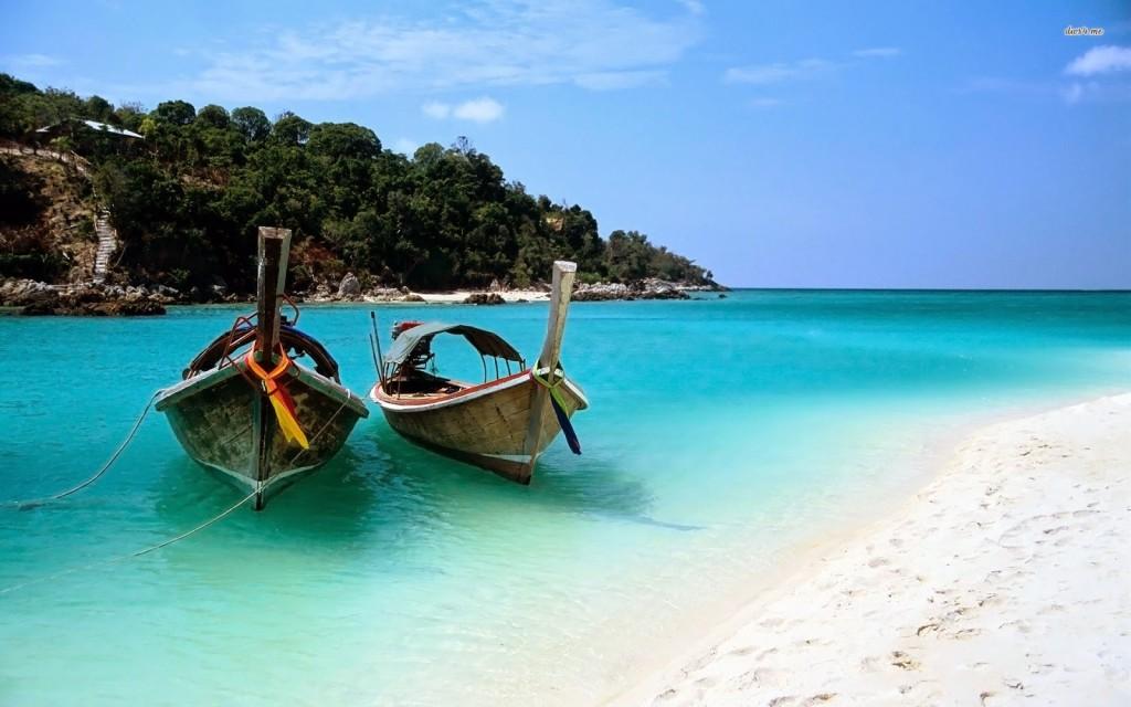Zanzibar (fotoğraf volverviaggi.it adresinden alıntıdır)