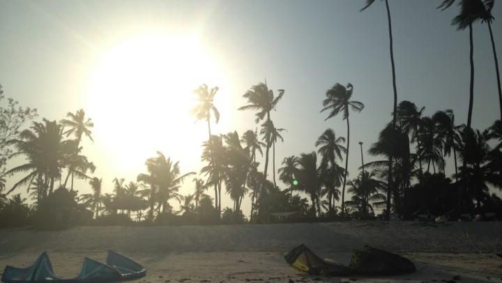 ZANZİBAR: Hint Okyanusu'ndaki bir Ada ve ona dair her şey…