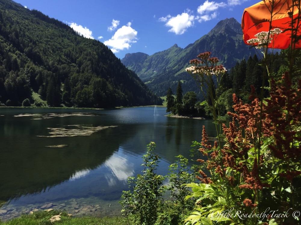 Ober Gölü