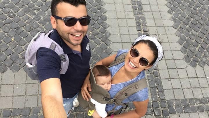 Transilvanya Tur Rotası ve Öneriler