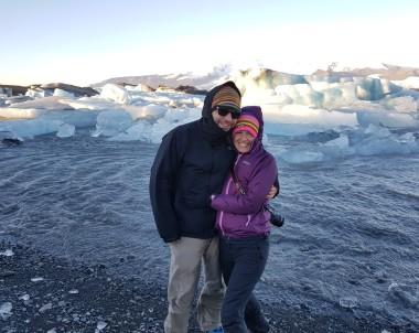 Sayılarla İzlanda Seyahatimiz ve Maliyeti