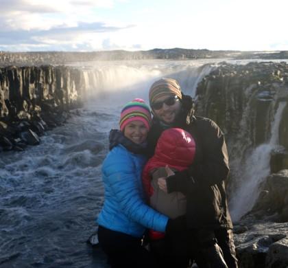 İZLANDA'da bütçeyi delmeden gezmenin tüyoları