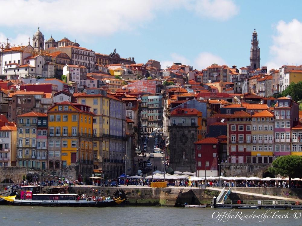 Porto / Portekiz