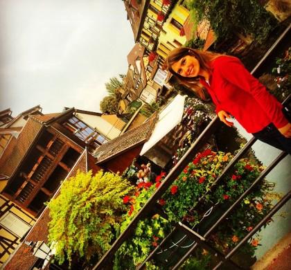 Almanya'da iş bulmak ve orada yeni bir hayata başlamak – Gerçek deneyimler serisi – 2