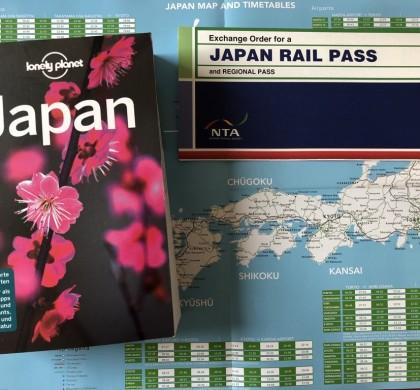 Japonya'da nasıl seyahat etmeli? Tren en uygun çözüm mü?  JR Pass almalı mı almamalı mı?