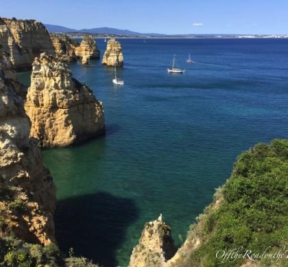 10 günlük Portekiz seyahati ne kadar tutar?