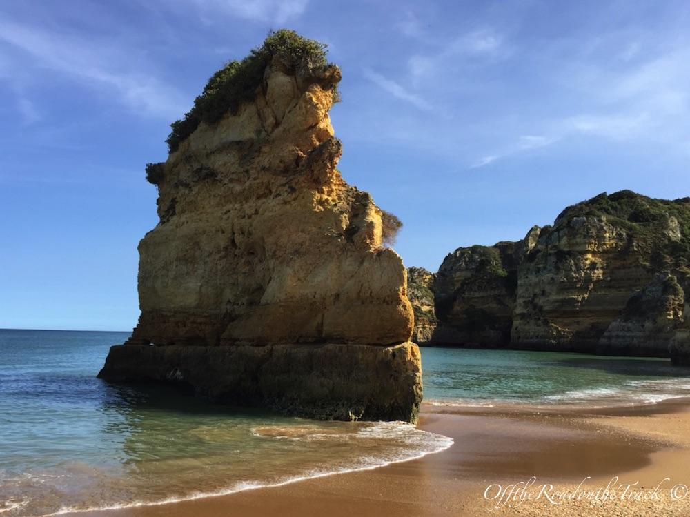 Algerva Portekiz