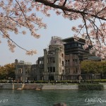 Hiroşima