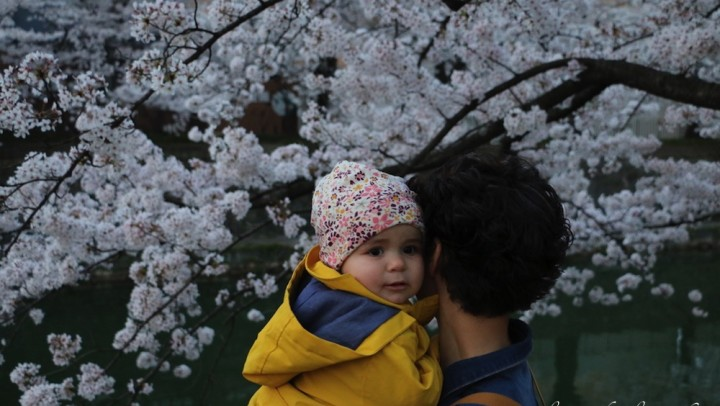 Çocukla seyahat: Seyahat öncesi aşı yaptırıyor muyuz? Bu konuda ne kadar biliçliyiz?