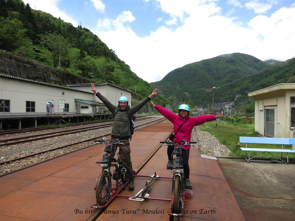 Alpler_Rail_Mountain_Bike-imp