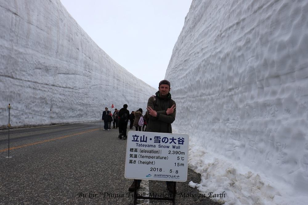 Alpler_Seasonal_Snow_Wall-imp