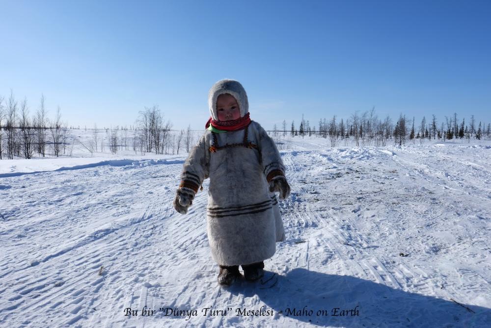 Arctic_Siberia_Nenets_Boy_Igor-imp