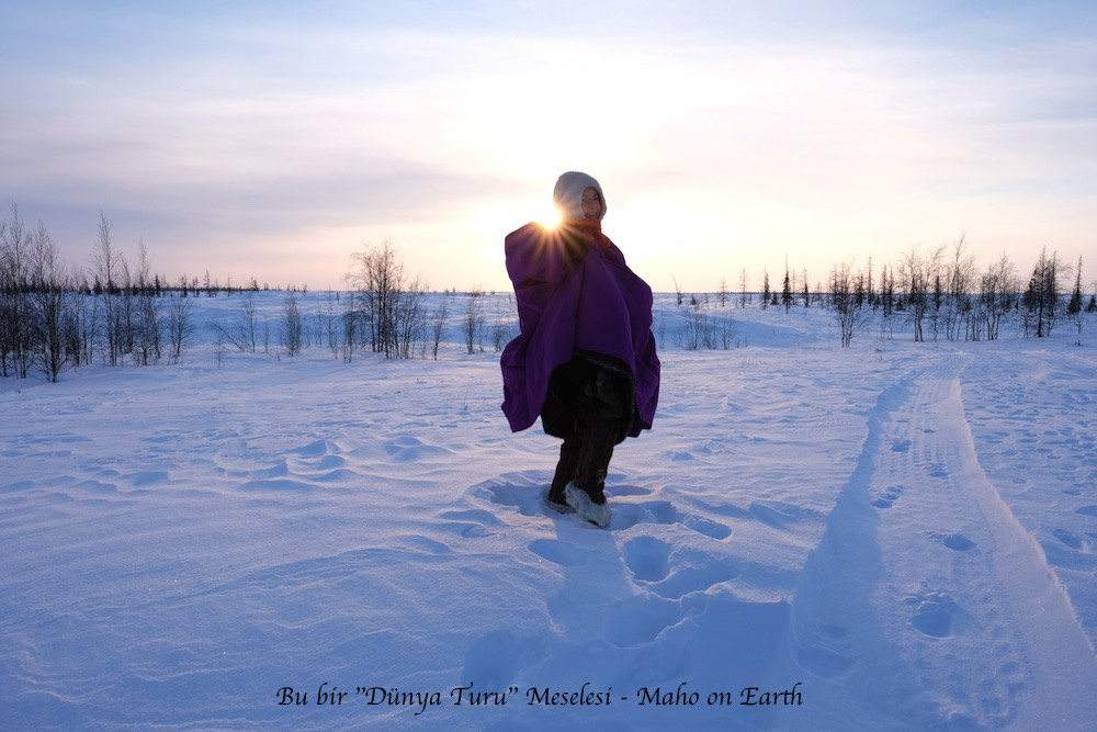 Arctic_Siberia_Nenets_Camp-imp