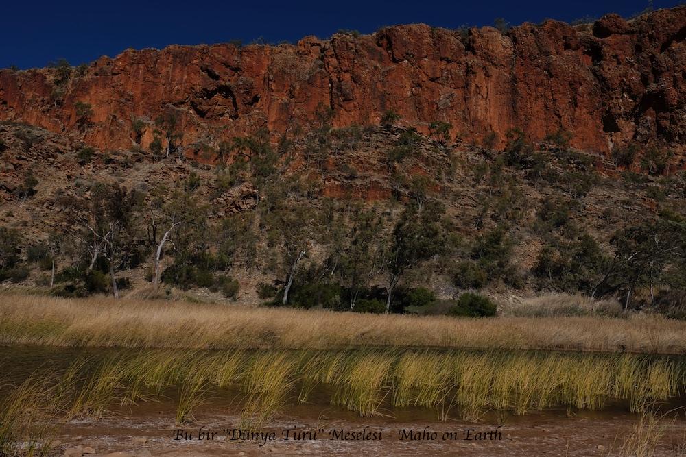 Avustralya_Outback_Renkler-imp