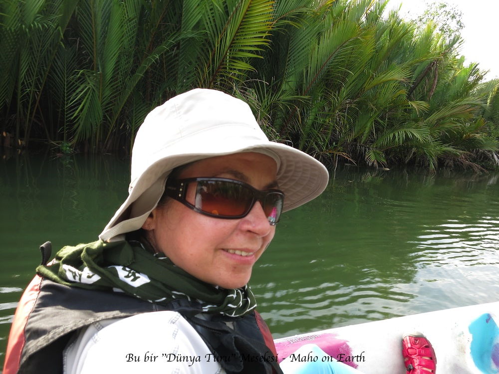Mangrove_Firefly_Kayaking_2-imp