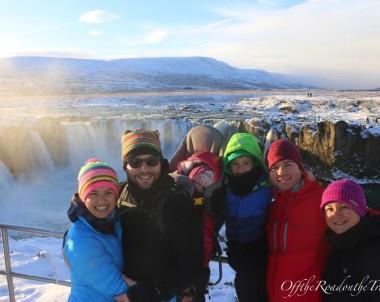 İzlanda: Seyahat Öncesi Faydalı Bilgiler