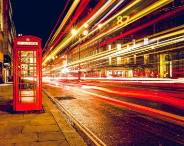 LONDRA'da YEME-İÇME, uygun fiyatlı seçenekler